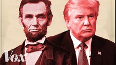 How the Republican Party went from Lincoln to Trump Trump Family Tree, Donald Trump Family, American Civil War, American History, Kim Kardashian App, Economic Geography, Past Presidents, Presidential Nominees, Big Government