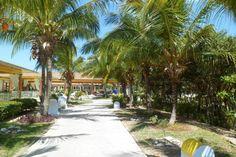 Melia Las Dunas resort - Cayo Santa Maria Santa Maria Cuba, Air Hotel, Hotel Packages, Vacation Resorts, All Inclusive, Places Ive Been, Cruise, Spaces, Adventure
