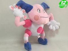 Mime/Pantimos/M. Pet Toys, Doll Toys, Doll Games, Popular Kids Toys, Original Pokemon, Pokemon Games, Soft Dolls, Kids And Parenting, Gifts For Kids