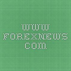 www.forexnews.com