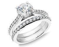 ring?