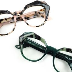 97897019a38dcb The 82 best Eyewear images on Pinterest   Glasses, Eye Glasses and ...