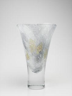 オンラインショップ 視る。触れる。体験する。そうして、ガラスに逢う。富山ガラス工房