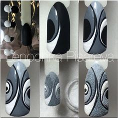 МК, материалы для ногтей, гель-лак, IBX Улан-Удэ