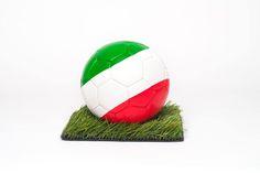 Soccer Ball, Sports, Hs Sports, European Football, European Soccer, Soccer, Sport, Futbol
