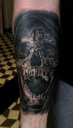 13 #tattoo