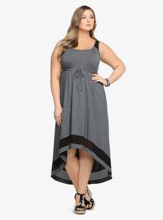 f9bc65c37e5 10284707 hi (640×864) High Fashion Dresses