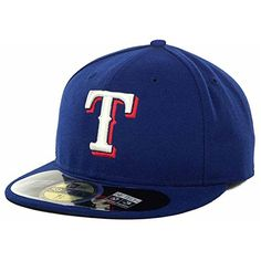 MLB Texas Rangers Authentic On Field Game 59FIFTY Cap, Royal, 7 3/8  http://allstarsportsfan.com/product/mlb-texas-rangers-authentic-on-field-game-59fifty-cap-royal/?attribute_pa_size=7-3-8  100% Polyester fitted Authentic Baseball Cap as worn by all players on the field Cool Base technology wicks moisture away from the head Embroidered Team logo with American flag background outlined in white