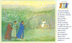 Saint, Dame, Painting, Nun, Preschool, Painting Art, Paintings, Painted Canvas, Drawings