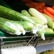 Tepertős-sajtos pogácsa - Blikk Rúzs Pickles, Cucumber, Vegetables, Nap, Minden, Food, Vegetable Recipes, Eten, Pickle