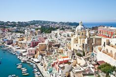 #Neapel: 6 Tage inkl. Hotel mit Frühstück und Flügen für nur 252€ >>>> http://www.urlaubsguru.de/pauschalreisen-angebote/neapel-6-tage-inkl-hotel-mit-fruehstueck-und-fluegen-fuer-nur-252e/