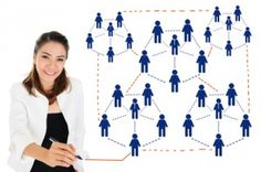April 19, 2014, 2:00 pm There is a simple way to make money online------>http://www.5x5map.com/go/?ref=1317