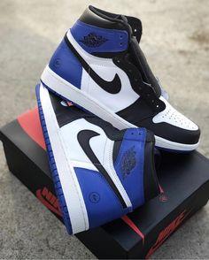 68a6984b6041b 57 mejores imágenes de Zapatillas Nike juvenil