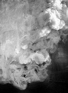 Écran de fumée