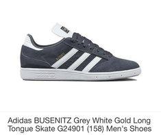 wholesale dealer b6b31 bb7ee Casey SmithShoes · Casey Smith · Casey SmithShoes · adidas Busenitz ...