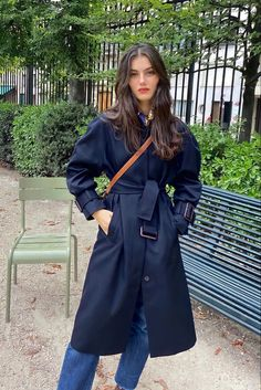New Outfits, Casual Outfits, Cute Outfits, Fashion Outfits, Clothing Haul, Everyday Look, Girl Fashion, Autumn Fashion, Street Style
