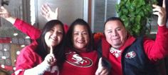 My parents and I..go ninnnerrss!!