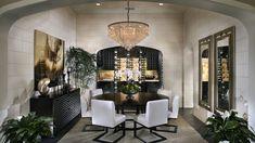 The Estates at Del Sur - New Homes in San Diego, CA 92127 | CalAtlantic Homes