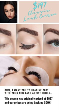 Mar 2, 2021 - This Pin was discovered by Fixe Beauty. Discover (and save!) your own Pins on Pinterest Makeup Guide, Beauty Makeup Tips, Beauty Advice, Beauty Skin, Eyelash Extension Training, Best Lashes, Beauty Magazine, Drugstore Makeup, Lash Extensions