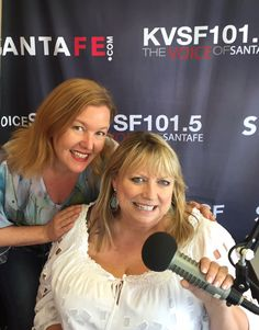 Cheryl Talks with Natalie Bovis about New Mexico Cocktails & Culture