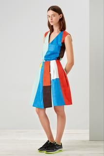 Arthur Arbesser Spring 2015 Ready-to-Wear - Collection - Gallery - Style.com