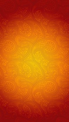 iPhone 5 Wallpapers: Orange Patterns iPhone 5 Wallpaper Orange Pattern 06 – iPhone 5 Wallpapers, iPhone 5 Backgrounds, iPhone 5 Themes
