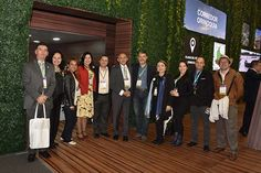 Con éxito Risaralda cerró su participación en Anato 2017