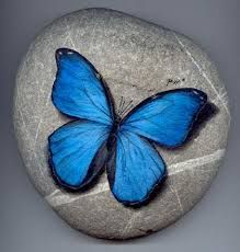 stone painting - Buscar con Google