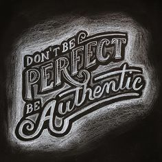 Elegant Hand Lettering of João Neves