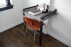 dean-hotel-steel-desk-cool-hunting.jpg