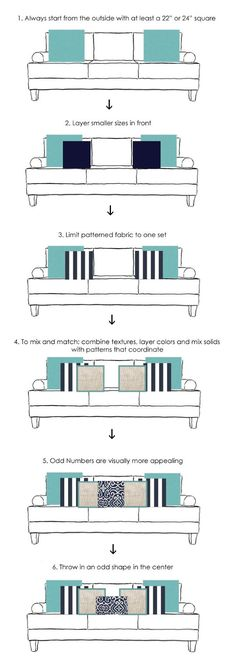 How-to-Arrange-Accent-Pillows-on-Sofa