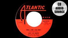 1956 HITS ARCHIVE: Since I Met You Baby - Ivory Joe Hunter
