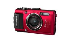 Best Compact Cameras 2016 - Point and Shoot - Tom's Guide