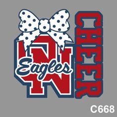 Cheer Designs — Olathe T-Shirt & Trophy Cheer Coach Shirts, Dance Team Shirts, Cheer Team Gifts, Cheerleading Shirts, Cheer Camp, Cheer Coaches, Cheer Dance, Cheer T Shirts, Cheer Box
