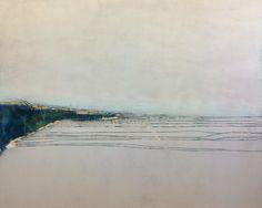 Along the Coast by Jeff Erickson on Behance