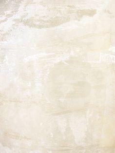 Free Subtle Light Grunge Texture Texture - L+T