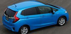 Honda Jazz New Models Will Roll End of 2014 in Indonesia - http://www.technologyka.com/news/honda-jazz-new-models-will-roll-end-of-2014-in-indonesia.php/77724163