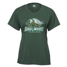 Official Store of the Sarah Lawrence Gryphons