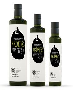 Olive Oil Packaging Design Curated by Little Buddha Smart Packaging, Food Packaging Design, Packaging Solutions, Cosmetic Packaging, Packaging Design Inspiration, Brand Packaging, Olive Oil Packaging, Bottle Packaging, Cello