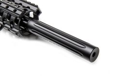 Wilson Combat | .308 Super SniperExcellent loader available for the  Wilson combat Get your Magazine  speedloader today!http://www. amazon.com/shops/raeind