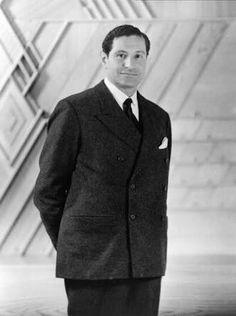 Edgar J. Kaufmann