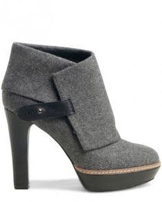 #heels  #feminine