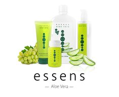 We sell the very best Aloe Vera products. Please visit my website to view the full range Website Sign Up, Good Manufacturing Practice, Brush Sets, Aroma Diffuser, Beautiful Lips, Aloe Vera Gel, Hemp Oil, After Shave, Branches