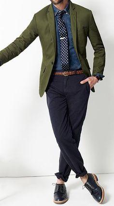 erkek pantolon ceket kombinleri #blazer