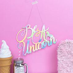 66 Best Unicorn Bedroom Decor Images Unicorn Rooms Unicorn