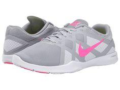 Nike Lunar Lux TR
