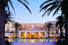 Gold Coast's #Palazzo #Versace   #luxe #luxury #travel #tourism #Queensland #Australia #Qld #resort #holiday