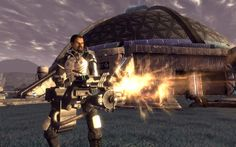 Fallout: New Vegas dev hopes the next Fallout game has agonizing choices - http://www.outils-webmaster.eu/fallout-new-vegas-dev-hopes-the-next-fallout-game-has-agonizing-choices/