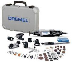 Dremel 4000 Series Rotary Tools