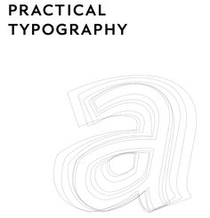 typography in 10 minutes